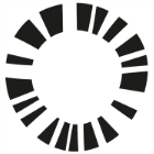camønoen logo